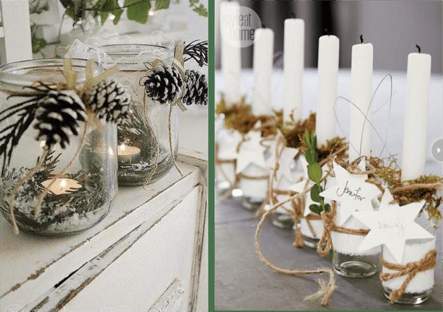 ideas-para-decorar-mesa-de-navidad8