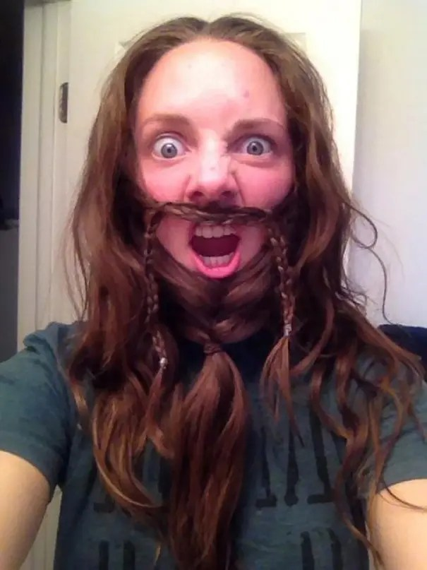 mujeres-barba-pelo-trensado4