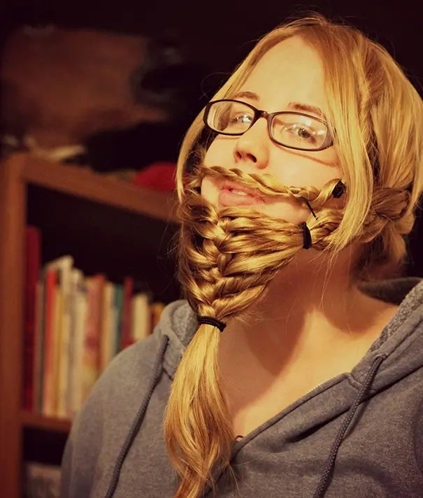 mujeres-barba-pelo-trensado9
