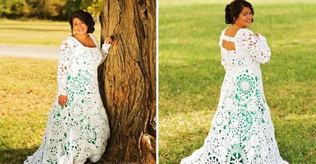 novia-teje-su-propio-vestido3 - copia