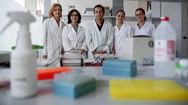 proyecto-cura-para-el-cancer1