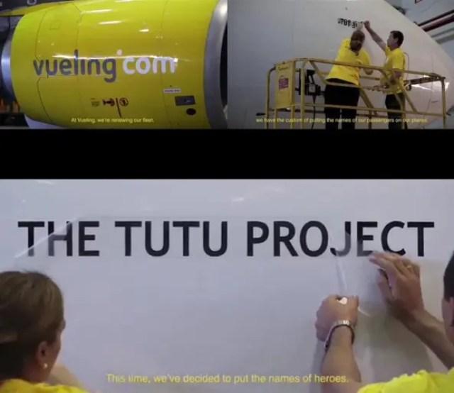 proyecto-tutu8