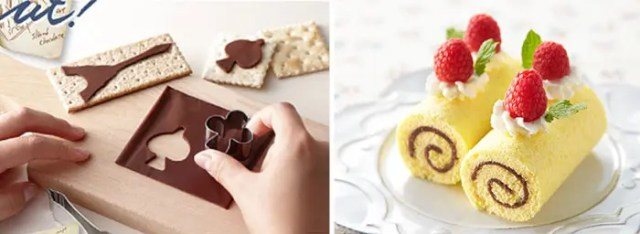 rebanadas-de-chocolate5