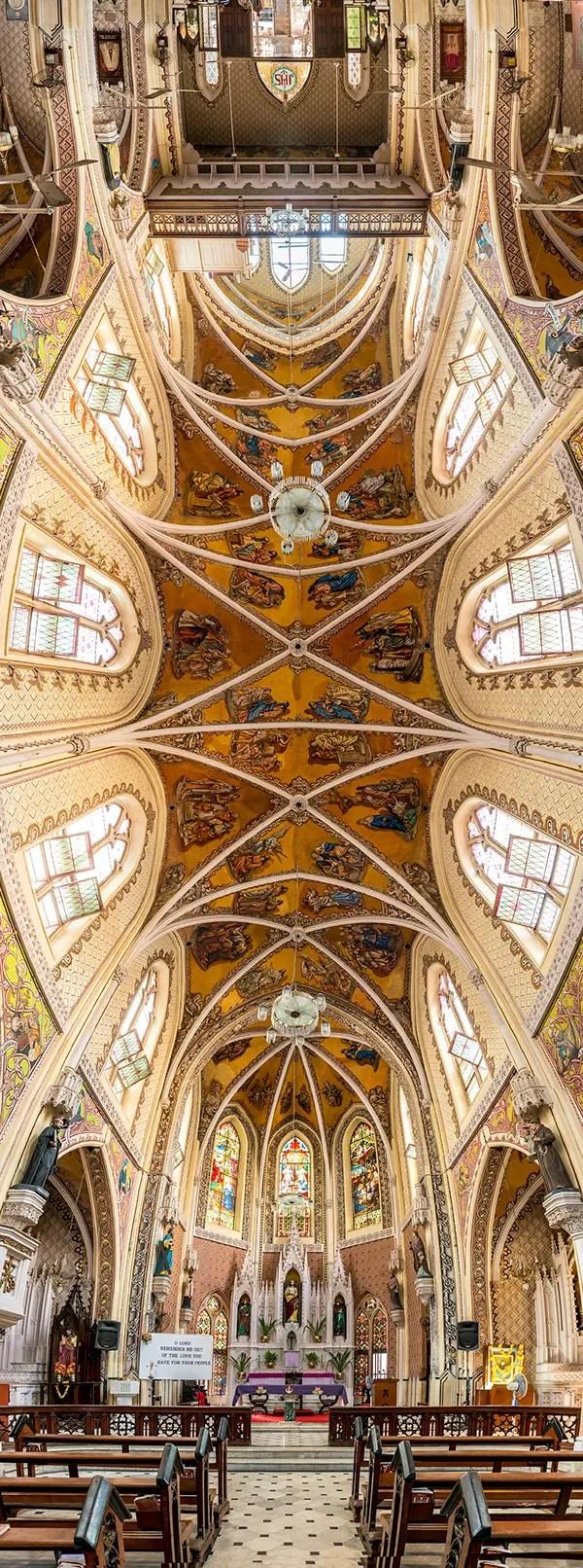 techos-de-iglesias-3