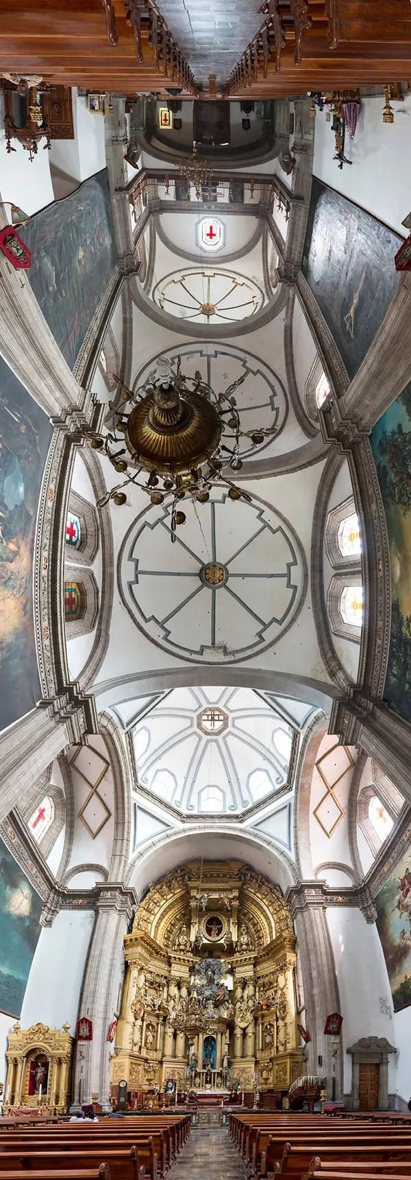techos-de-iglesias-7