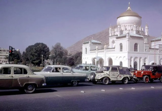 afghanistan 1960 10