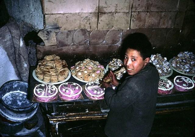 afghanistan 1960 11