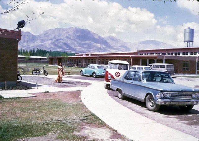 afghanistan 1960 16