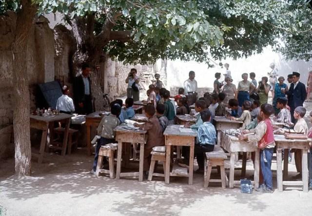 afghanistan 1960 6