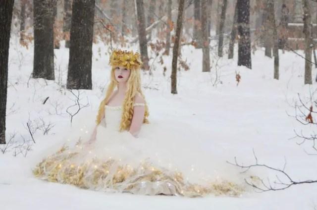 angela-diseñadora-vestidos-disney2