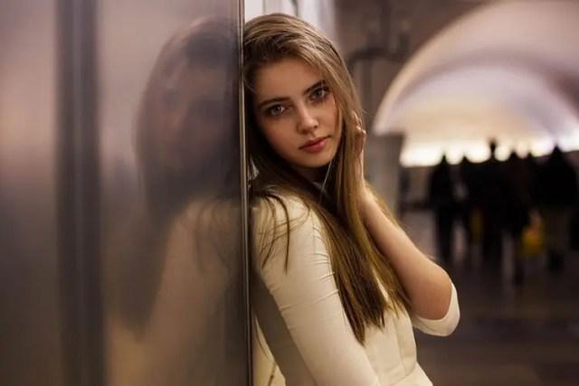 belleza-natural-mujeres-fotos5