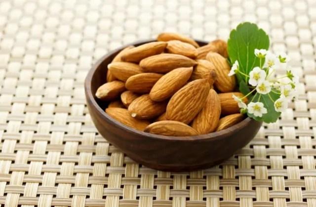 beneficios-de-la-vitamina-e-para-la-piel-y-el-cabello4