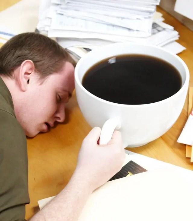 beneficios-del-cafe7
