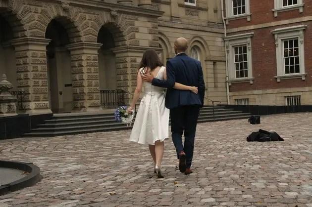 boda cancelada 2