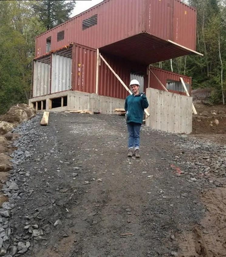 casa-de-contenedores-metalicos-2