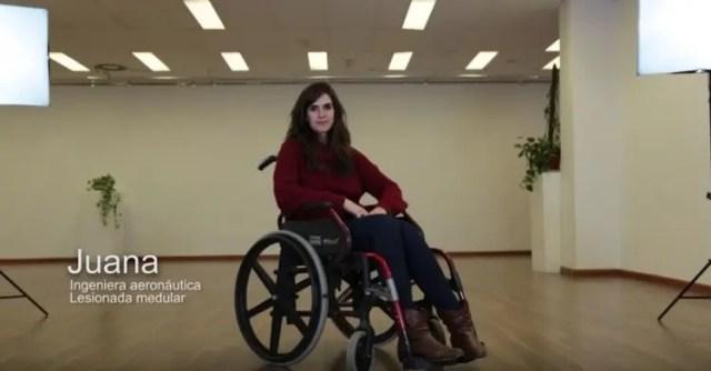 experimento-personas-con-discapacidad