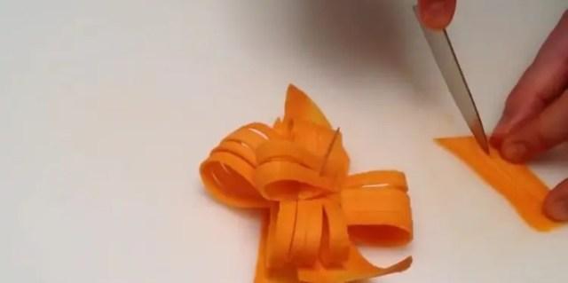 lazos-de-zanahoria4