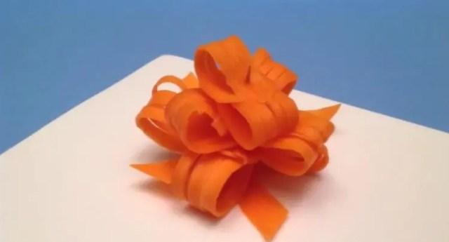 lazos-de-zanahoria5
