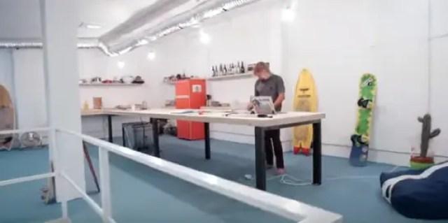 papelera-flotante-para-limpiar-el-mar9