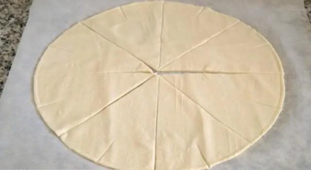 receta-croissants-rellenos-de-nutella2