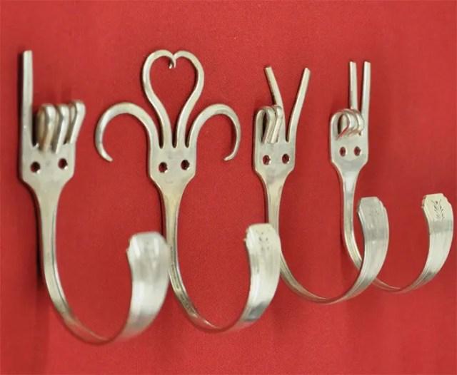 recicla utensilios de cocina 13