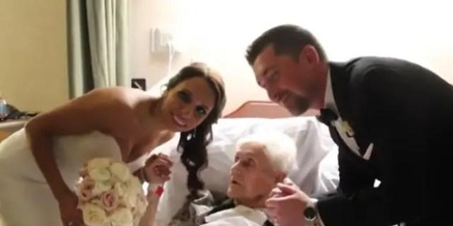 recien-casados-sorprenden-a-su-abuela-antes-de-morir9