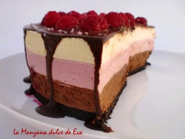 tarta-mousse-de-chocolate-frambuesa6