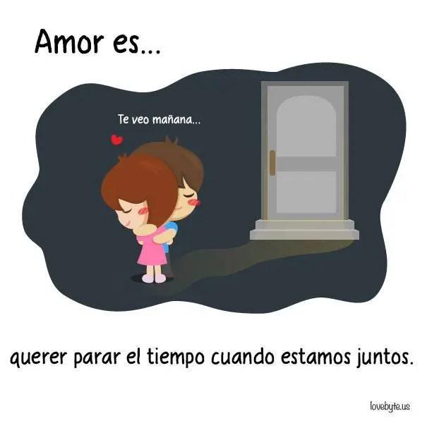 amor-es11