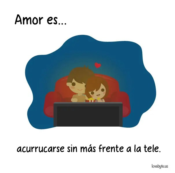 amor-es14