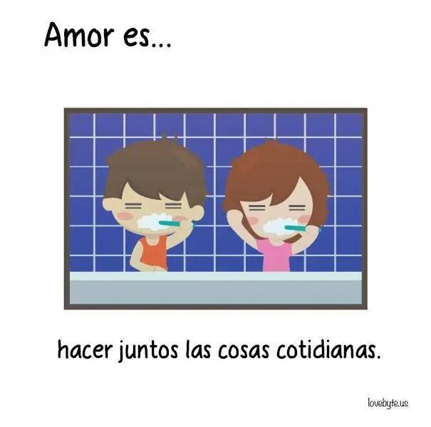 amor-es5