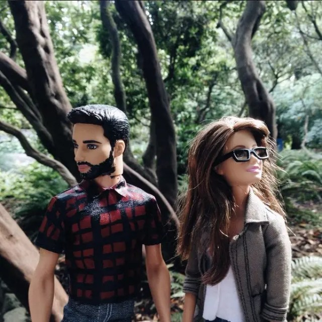 barbie-hipster3