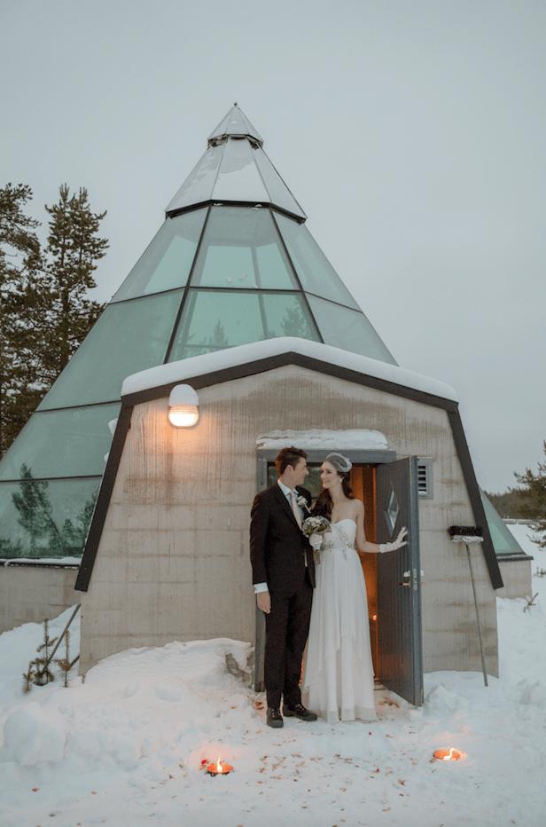 boda finlandia 2
