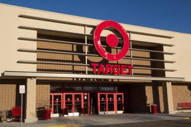 carrito-de-compras-target4