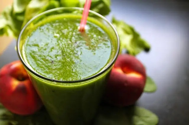 dieta-matutina-salud2