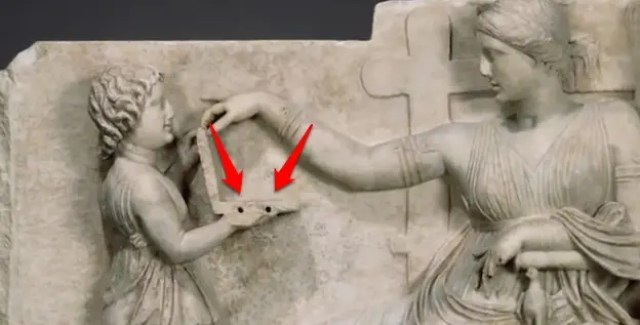 estatua-griega-curiosidad3