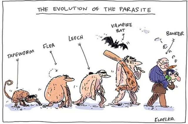 evolucion LOL 6