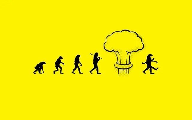 evolucion LOL 9