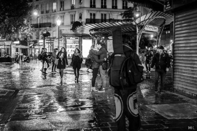 fotos-amor-paris18