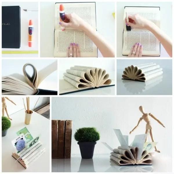 ideas archivamiento 4