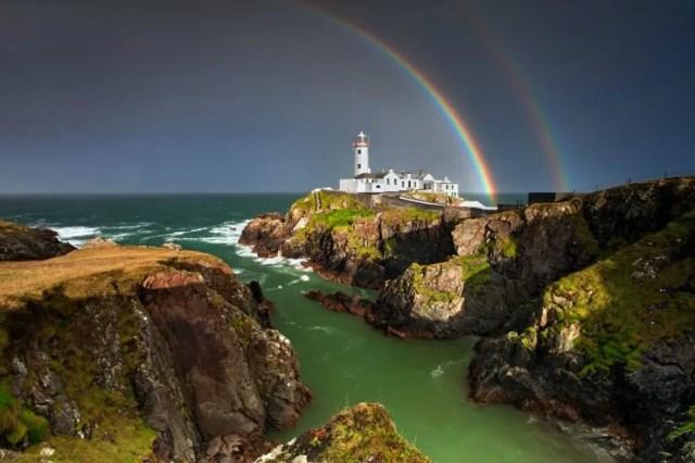 irlanda 21