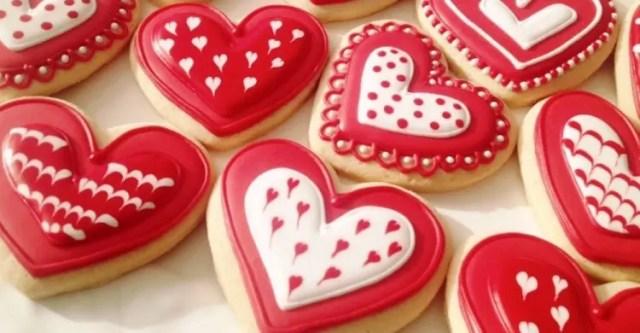 receta-de-galletas-san-valentin2