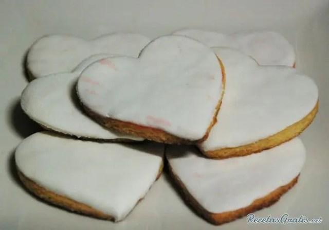 receta-de-galletas-san-valentin9