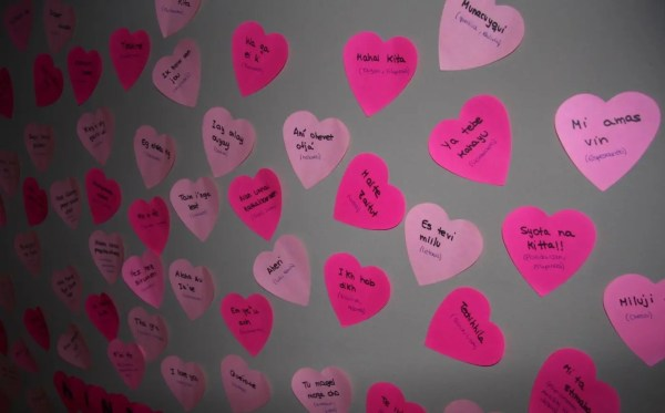 regalos-san-valentin-ideas1