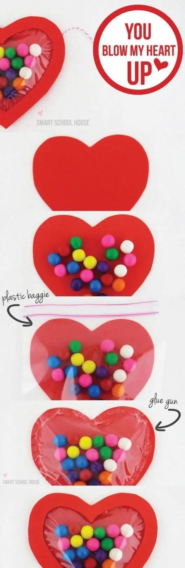 regalos-san-valentin-ideas8 (2)
