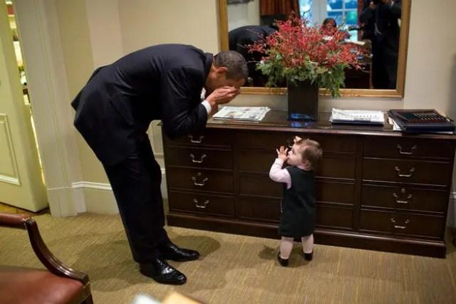 obama-y-niños15