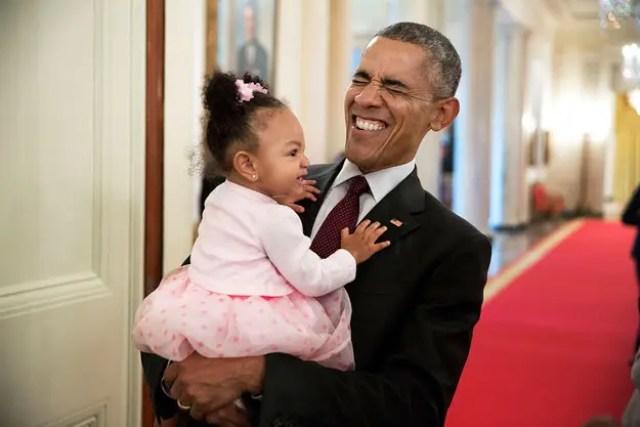 obama-y-niños16