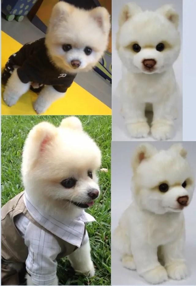 perritos-clonados-en-peluche-18
