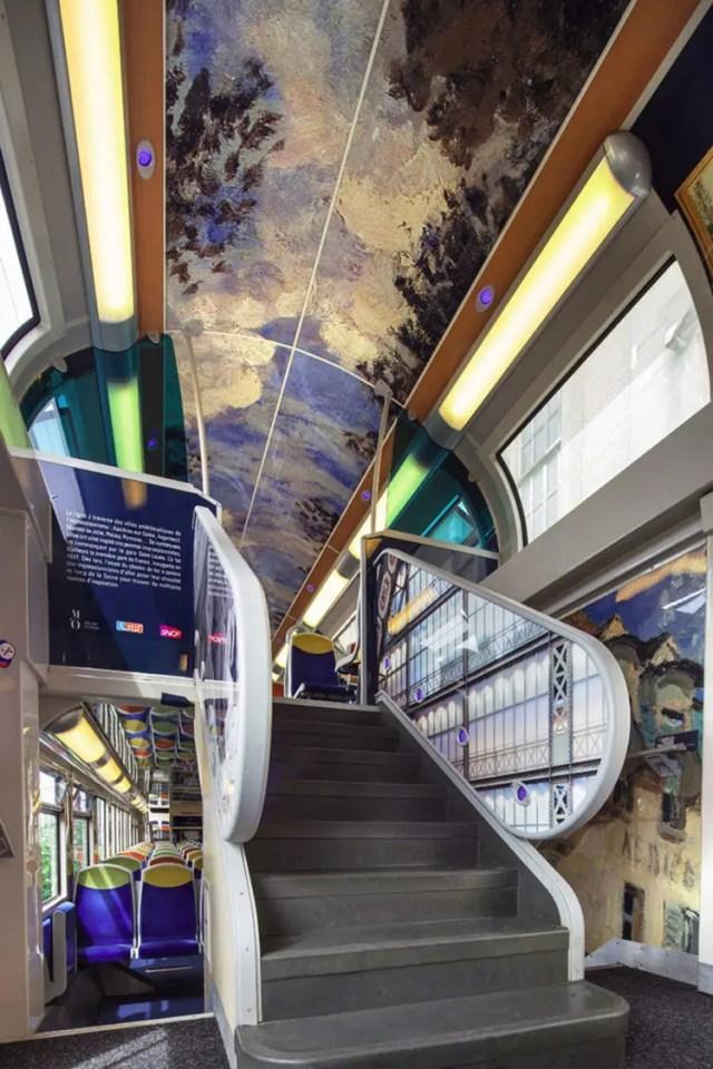 trenes-arte-francia-3