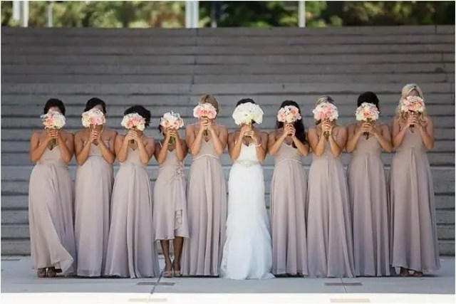fotos-originales-de-bodas-1