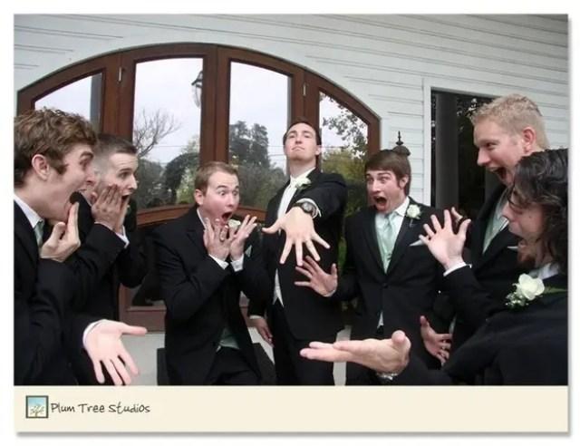 fotos-originales-de-bodas-18